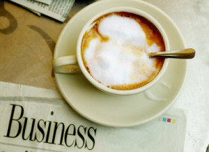 business-coffee2